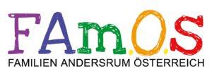Familien Andersrum Österreich